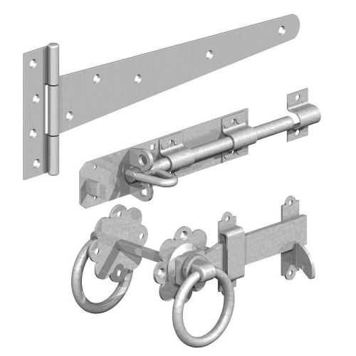 <!-- 0016 -->Side Gate Kit