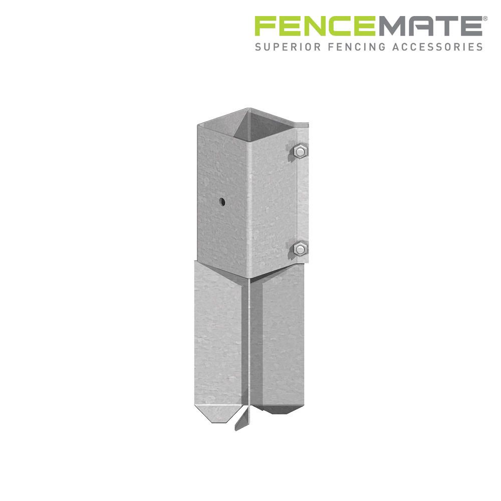 FENCEMATE Post Concrete In