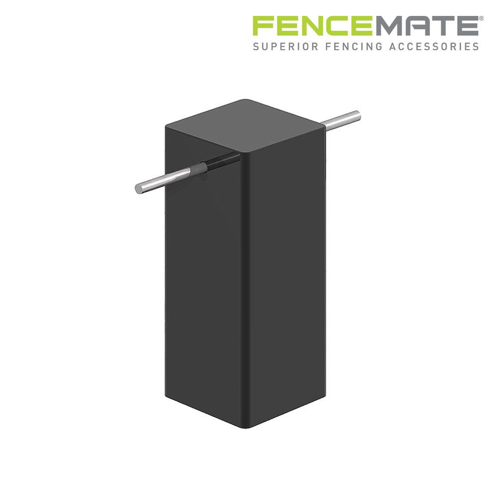 FENCEMATE Post Driving Tool from