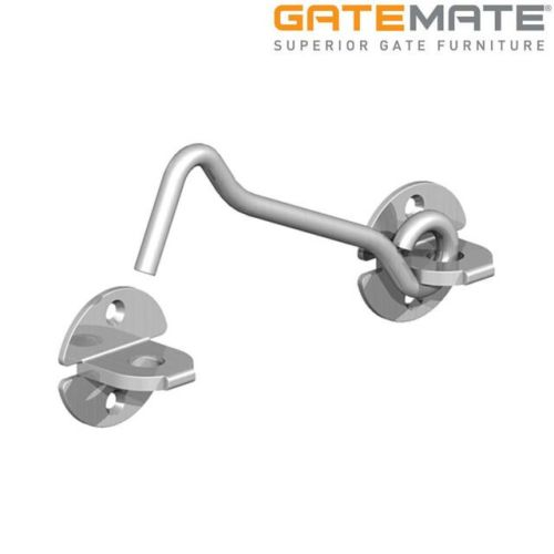 <!-- 0007 --> cabin hooks  (Galvanized) all sizes