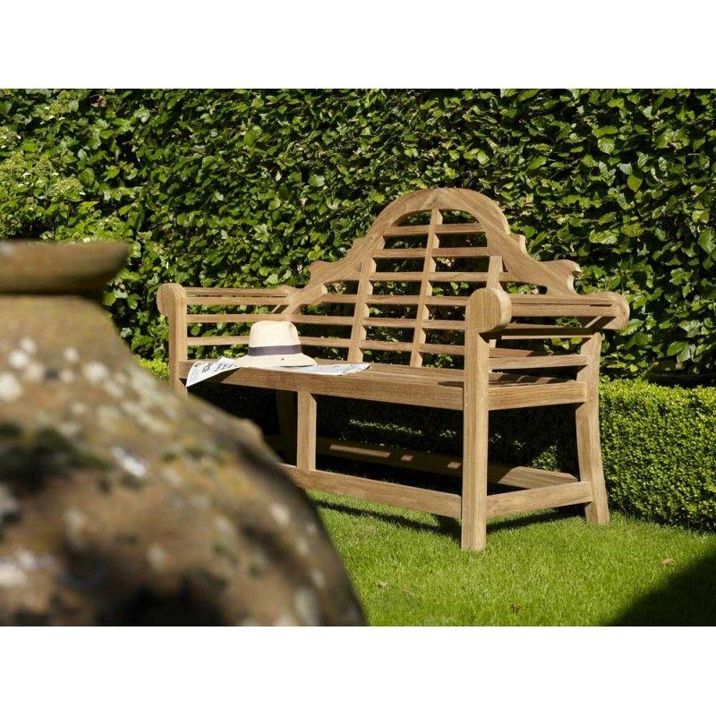-bramblecrest-lutyens-bench