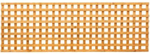 <!-- 0011 -->3mt  Square Mesh Trellis 2