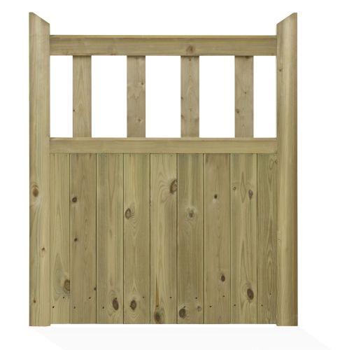 <!-- 0010 -->Hampton Gate all sizes