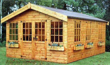 regent_summerhouse