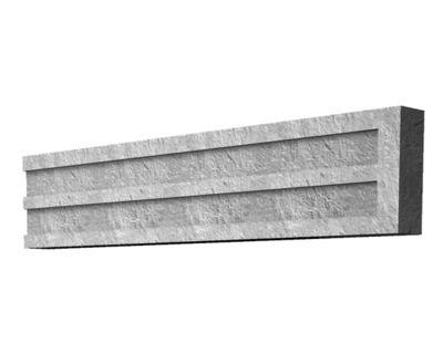 <!-- 0022 -->Concrete gravel board prices from