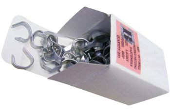 netting fasteners (box) 200