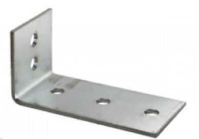 <!-- 0032 -->galvanised cleats from