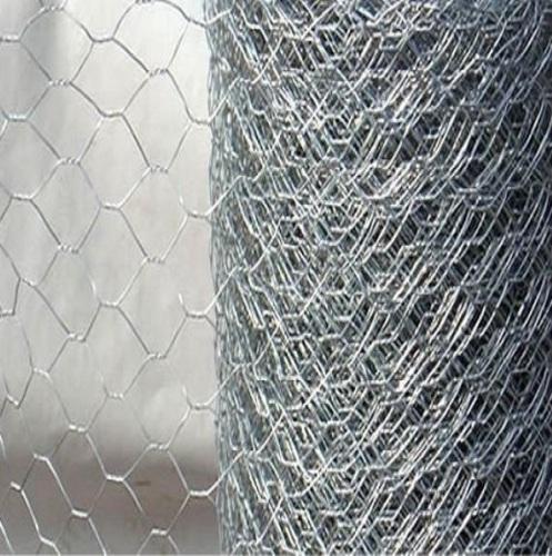 50mt Roll Wire Netting 1200mm x 50mt (19g) 2