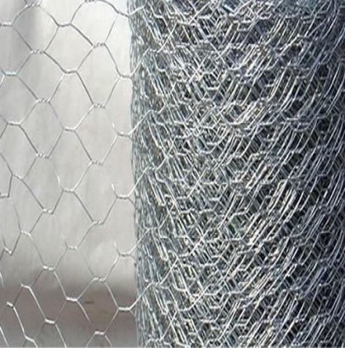 50mt Roll Wire Netting 1800mm x 50mt (20g) 1