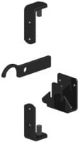 Gate Fitting Kit