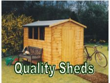 shed 1