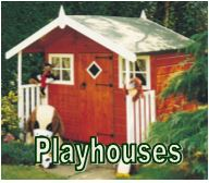 playhouse 1