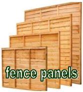 panels 3