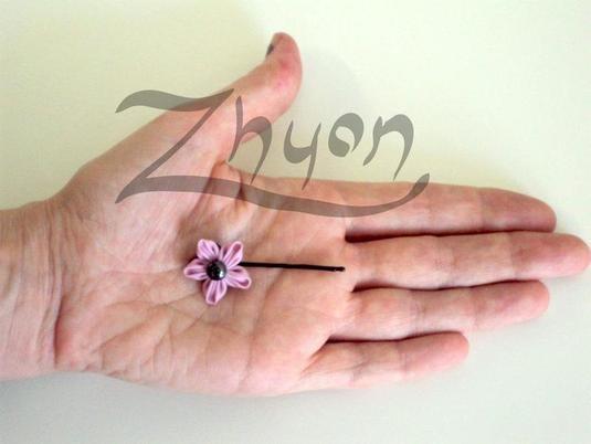 miniflowersize