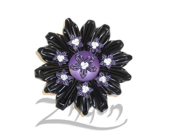 extralargeflower