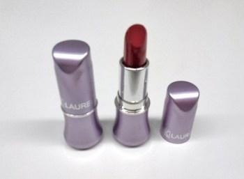 Laurel Lipstick