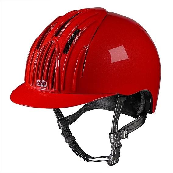KEP Endurance, Horseball & Driving Helmet Range