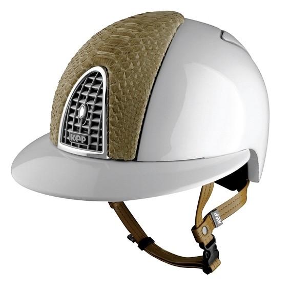 KEP Polo Helmet Range