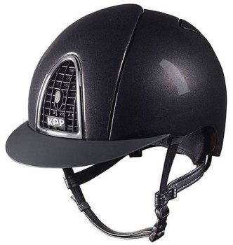 KEP Cromo Shine Black (£365.83 Exc VAT or £439.00 Inc VAT)