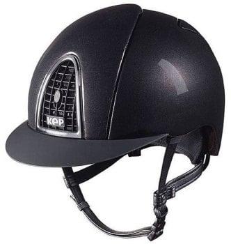 KEP Cromo Shine Black (£399.17 Exc VAT or £479.00 Inc VAT)