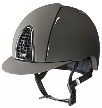 KEP Cromo Shine Army Green (£415.83 Exc VAT or £499.00 Inc VAT)