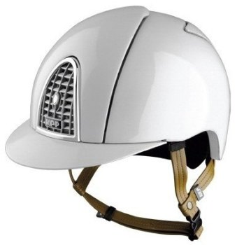 KEP Cromo Shine White (£379.17 Exc VAT or £455.00 Inc VAT)
