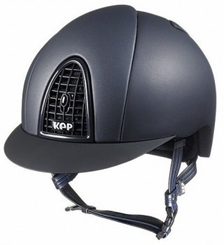 KEP Cromo Matt Blue (£279.17 Exc VAT or £335.00 Inc VAT)
