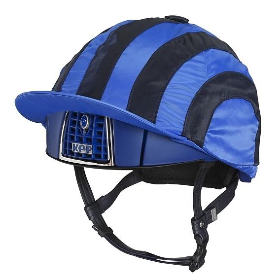 KEP Jockey & Eventing Helmet Range