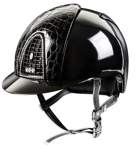 2. Full KEP Helmet Range
