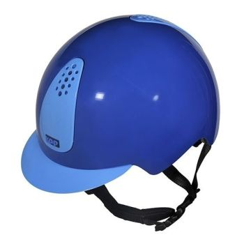 KEP Keppy - Blue and Light Blue (£124.17 Exc VAT & £149.00 Inc VAT)