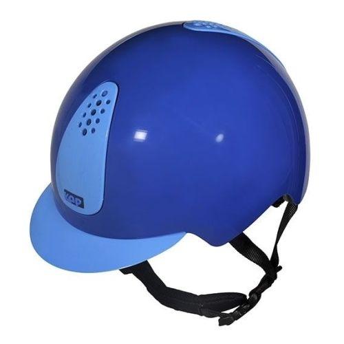KEP Keppy - Blue and Light Blue (£120.83 Exc VAT & £145.00 Inc VAT)
