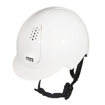 KEP Keppy - White (£124.17 Exc VAT & £149.00 Inc VAT)