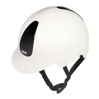 KEP Keppy - White and Black (£124.17 Exc VAT & £149.00 Inc VAT)