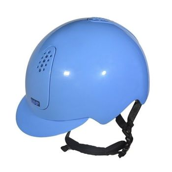 KEP Keppy - Light Blue (£124.17 Exc VAT & £149.00 Inc VAT)
