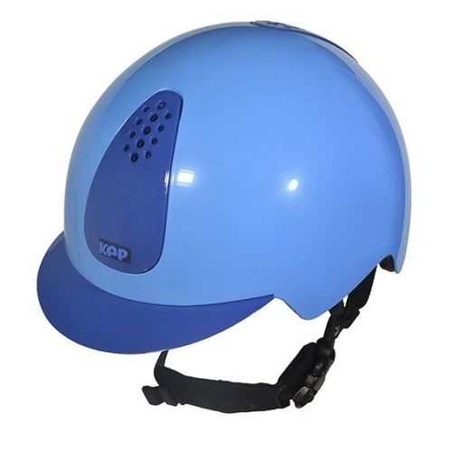 KEP Keppy - Light Blue and Blue (£124.17 Exc VAT & £149.00 Inc VAT)