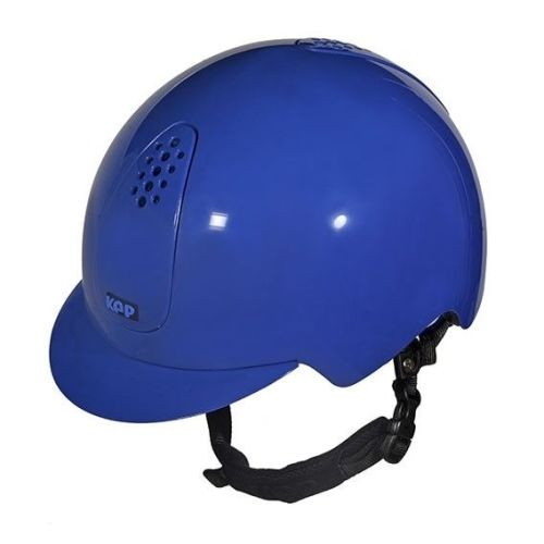 KEP Keppy - Blue (£124.17 Exc VAT & £149.00 Inc VAT)