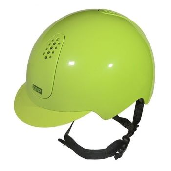 KEP Keppy - Green (£124.17 Exc VAT & £149.00 Inc VAT)