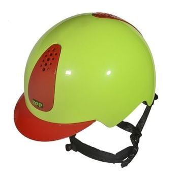 KEP Keppy -  Green and Red (£124.17 Exc VAT & £149.00 Inc VAT)