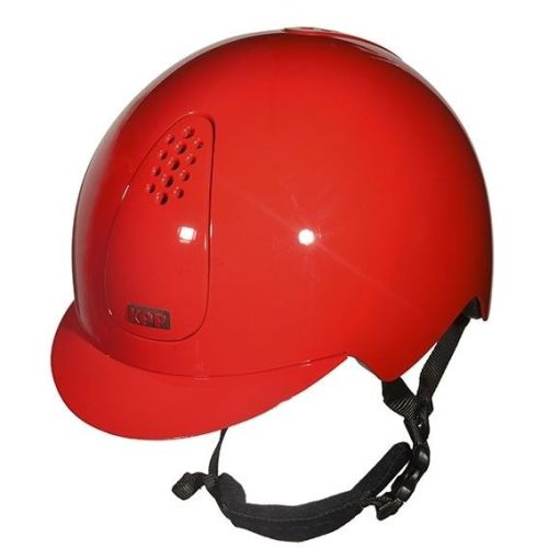 KEP Keppy - Red (£124.17 Exc VAT & £149.00 Inc VAT)