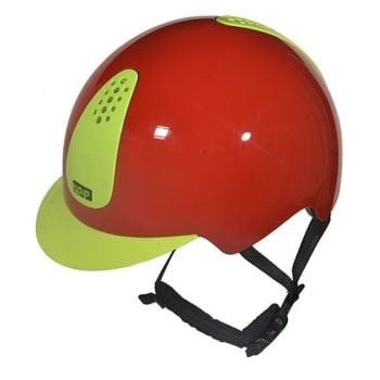 KEP Keppy - Red and Green (£124.17 Exc VAT & £149.00 Inc VAT)