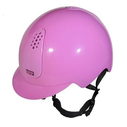 KEP Keppy - Pink (£124.17 Exc VAT & £149.00 Inc VAT)