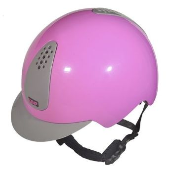 KEP Keppy - Pink and Grey (£124.17 Exc VAT & £149.00 Inc VAT)