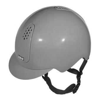 KEP Keppy - Grey (£124.17 Exc VAT & £149.00 Inc VAT)