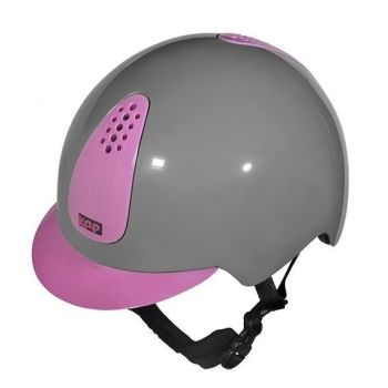 KEP Keppy - Grey and Pink (£124.17 Exc VAT & £149.00 Inc VAT)