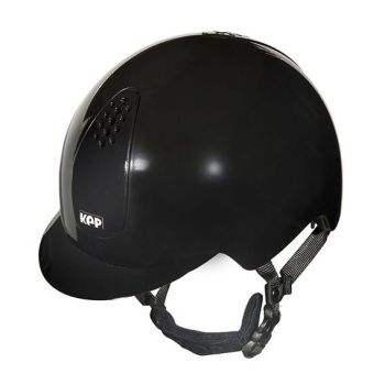 KEP Keppy - Black (£124.17 Exc VAT & £149.00 Inc VAT)