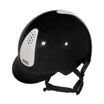 KEP Keppy - Black and White  (£124.17 Exc VAT & £149.00 Inc VAT)