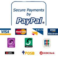 paypal_logo-shop