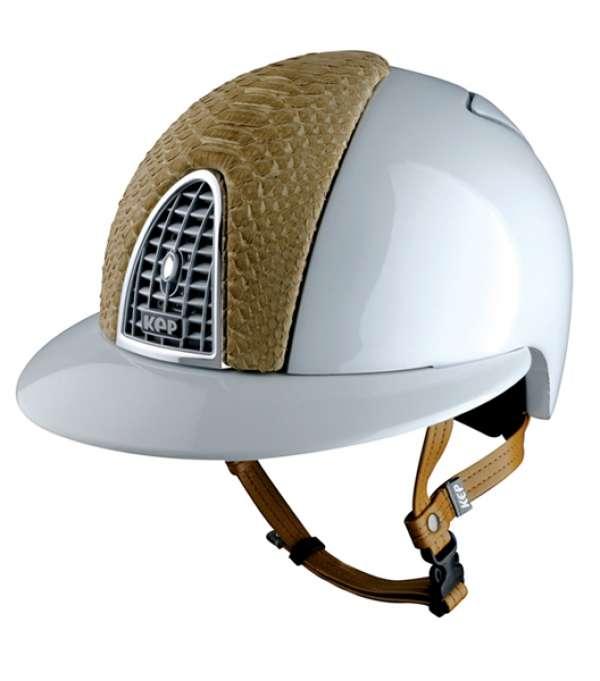 polo helmet python