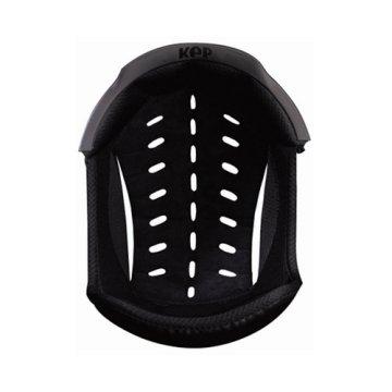 Kep-Helmet-liners