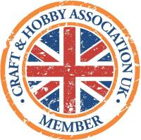 CHA-UK members logo PNG [2620052]